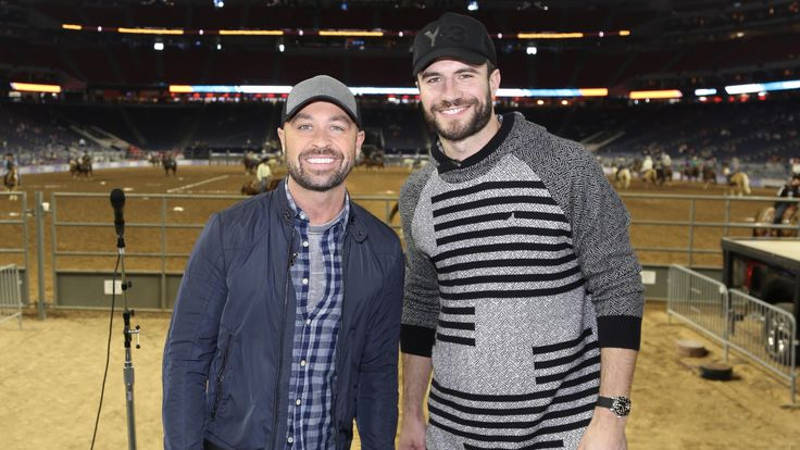 Exclusive: Why SamHunt Is Already Wearing His Wedding Ring | CMT Cody Alan | CMT Radio Live + CMT After MidNite + CMT All Access http://cmtcody.iheart.com/onair/cmt-cody-alan-54719/exclusive-why-sam-hunt-is-already-15645068/?utm_campaign=crowdfire&utm_content=crowdfire&utm_medium=social&utm_source=pinterest #NewCountry #Nashville #fromculttocountry