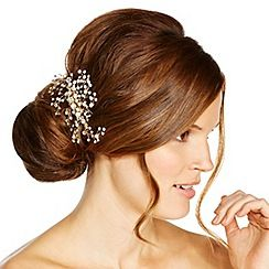45 best victory rolls hair parlour wedding hair file images on