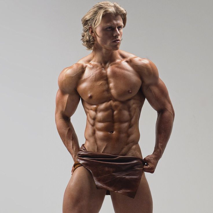 Aidan Broddell Guys You Re Physically Awesome
