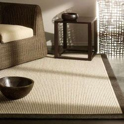 Synthetic Sisal, Bolon Rugs, Wool Sisal, Outdoor Sisal, Natural Rugs, Area Rugs, Natural Carpet : Southampton