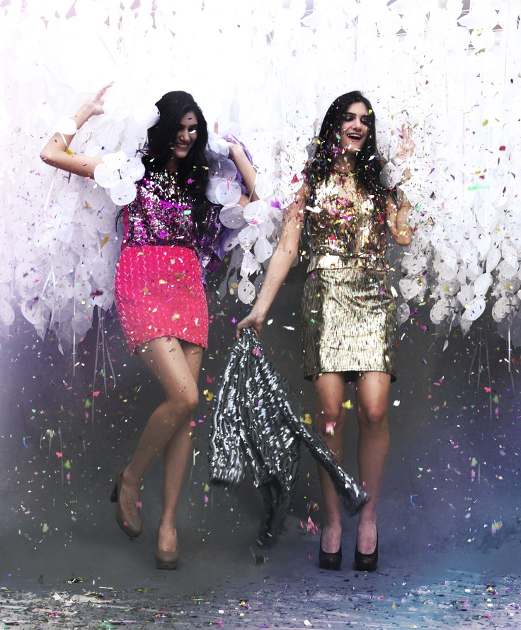 38 best ceibo a handmade product images on pinterest - Cinta para cortinas ...
