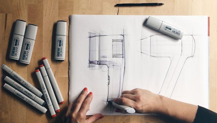 Work in progress of Braun 1972 HLD 5 with @copicmarker S T A Y T U N E D F O R M O R E ! ! #wide #copic #copicmarker #copicwide #sketch #industrial design #idsketch #designsketch #design #germany #düsseldorf #braun #haircare #WIP #progress #everydaydesignuk @idsketches @sketchzone @behance @behanceturkey
