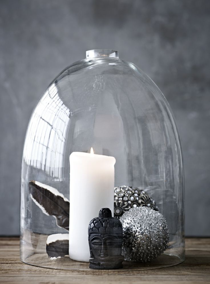 Simple christmas decorations, with a glittery touch! Beautiful handmade decorations.  The Travelling Band X-MAS 13
