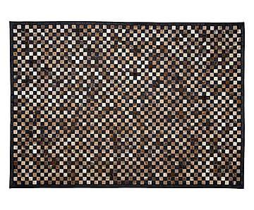 "Koberec ""Mosaic II"", 164 x 236 cm"