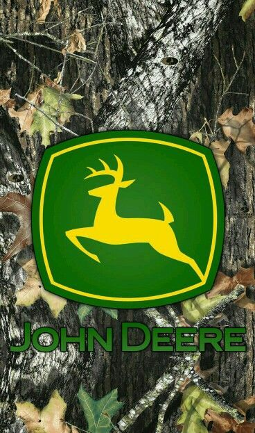 John Deere HDQ Images | John Deere equipment | Pinterest ...