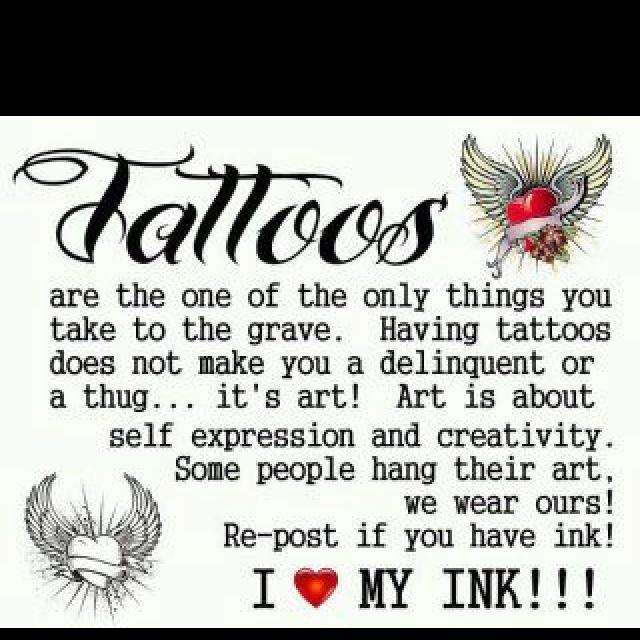 74 best tattoo culture images on pinterest tattoo art for True culture tattoos