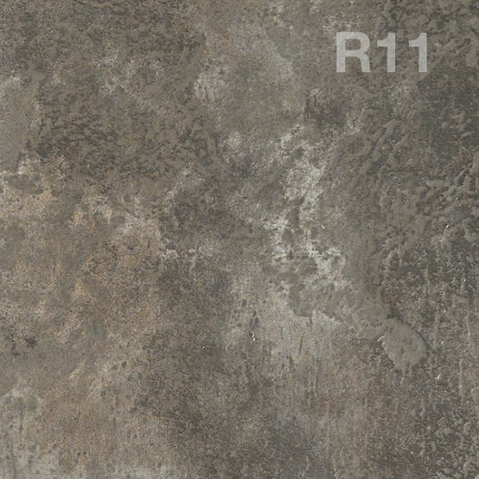 TERA CHARCOAL > Tiles   ASTRO TILES - Australia No 1 Tile Shop