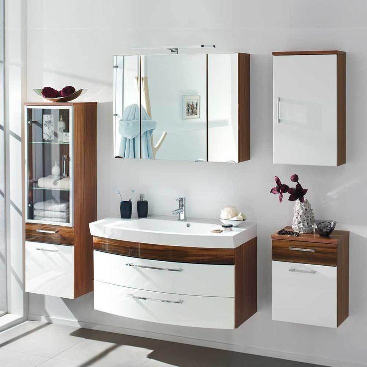 Die besten 25+ Badezimmer 5 teilig Ideen auf Pinterest Daily 5 - badezimmer accessoires set