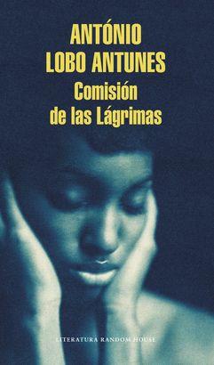 """Cristina es una mujer que reside en Lisboa y recibe ayuda psiquiátrica. Su mente no puede dejar de enviarle recuerdos traumáticos del pasado, de la época de su más tierna infancia, cuando vivía en África. En su cabeza se mezclan las voces de su madre -una mujer portuguesa de piel blanca que trabajó como corista en Angola- y de su padre -un antiguo sacerdote de raza negra que se encargaba de torturar a las víctimas que caían en manos de la """"Comisión de las Lágrimas""""."""