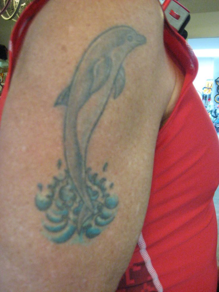 1000 ideas about swim tattoo on pinterest swimming for Wild zero tattoo