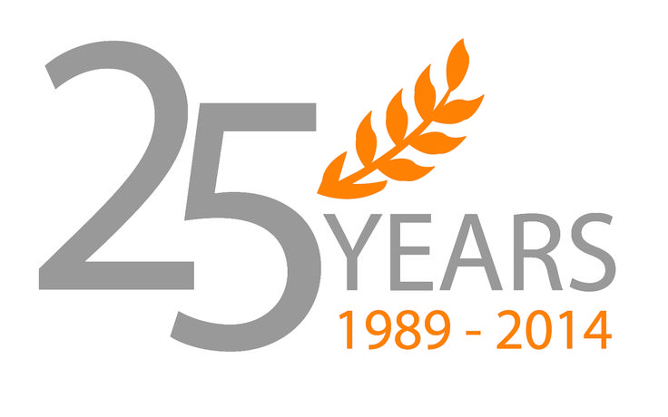 Chiselwood celebrates 25 years as successful bespoke designers and makers of kitchens and furniture in 2014. www.chiselwood.co.uk