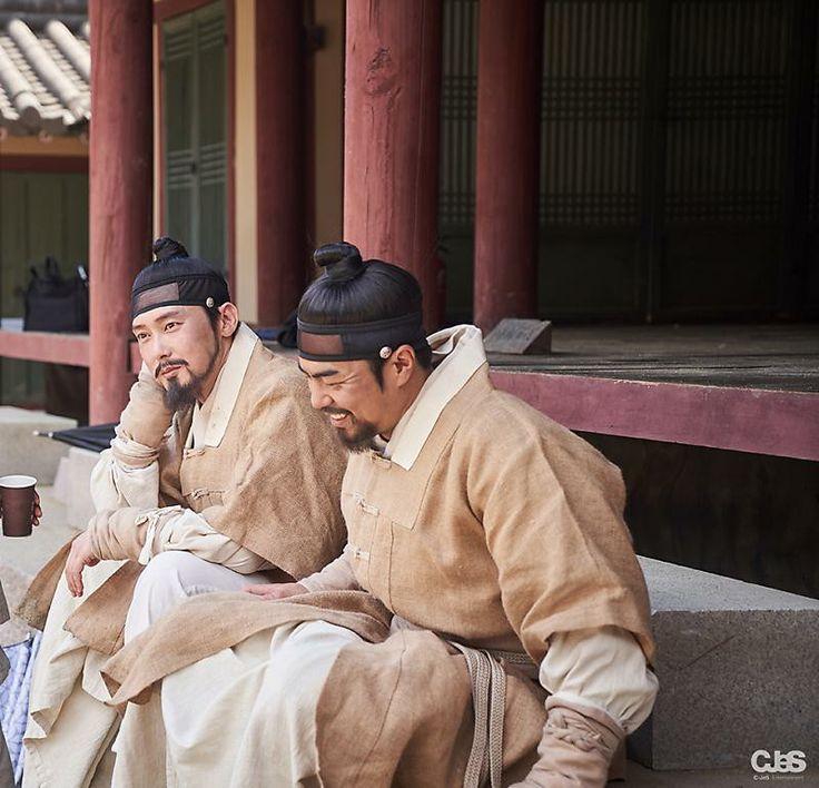 박병은 남자 배우 연예인 | 연예인, 배우, 한복