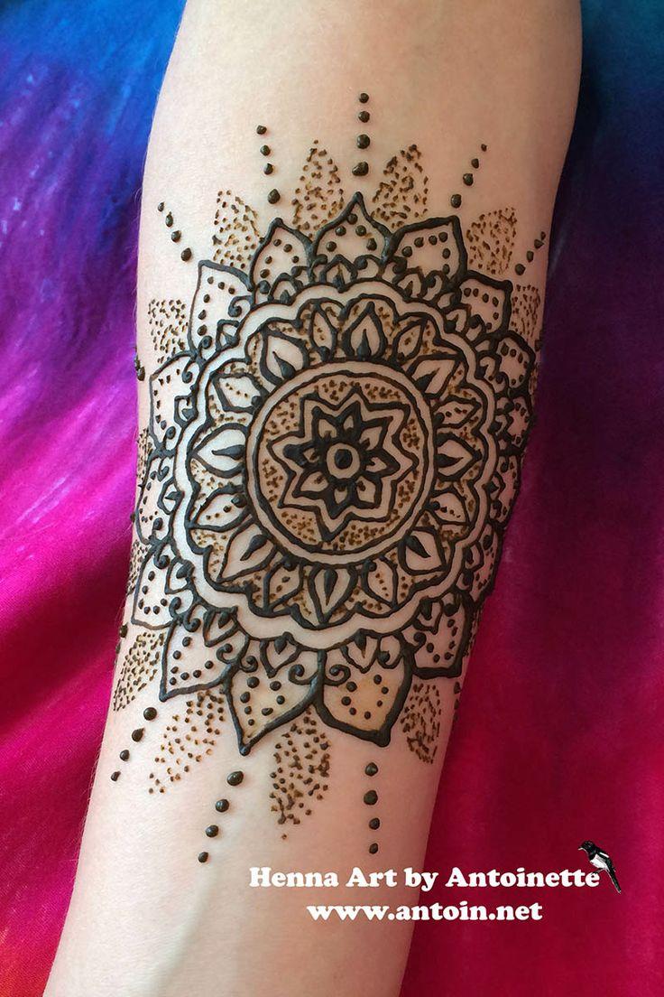 Henna Mehndi On Facebook : Henna artist facebook makedes