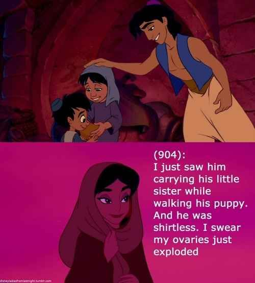 27 Hilarious Disney Princess Texts From Last Night - BuzzFeed Mobile