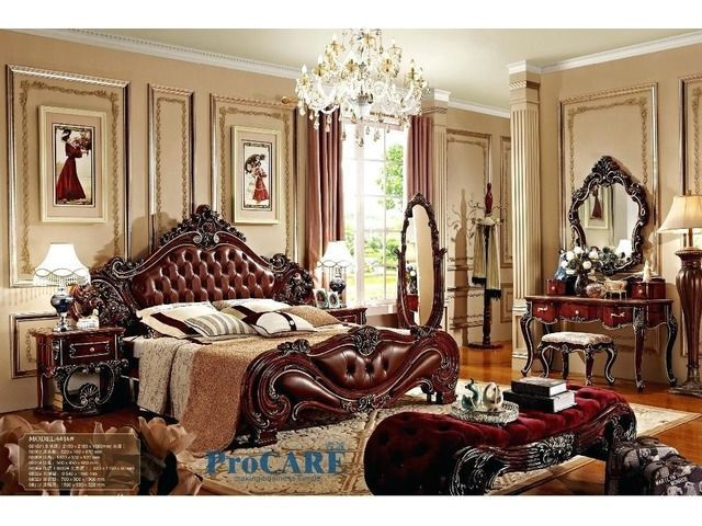 We Buy All Type Of Used Furniture In Dubai Used Bedroom Sets Used Dining Tables Us Bedroom Furniture Sets Wood Bedroom Furniture Sets Wood Bedroom Furniture