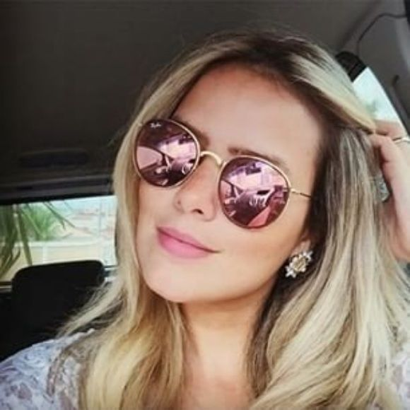 selling ray bans  17 Best ideas about Ray Ban Sunglasses on Pinterest