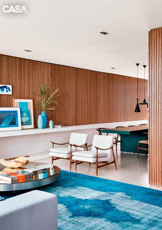 brazilian interiors