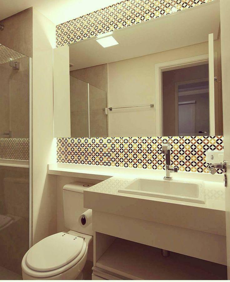 Идей на тему «badezimmer 94 в pinterest»: 1000+ | Чистые плитки, Badezimmer