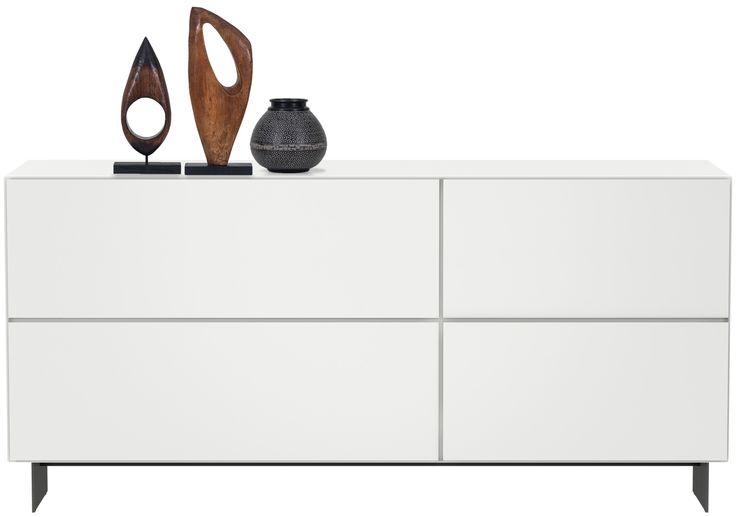 1000 images about inspiration os 8898 on pinterest. Black Bedroom Furniture Sets. Home Design Ideas