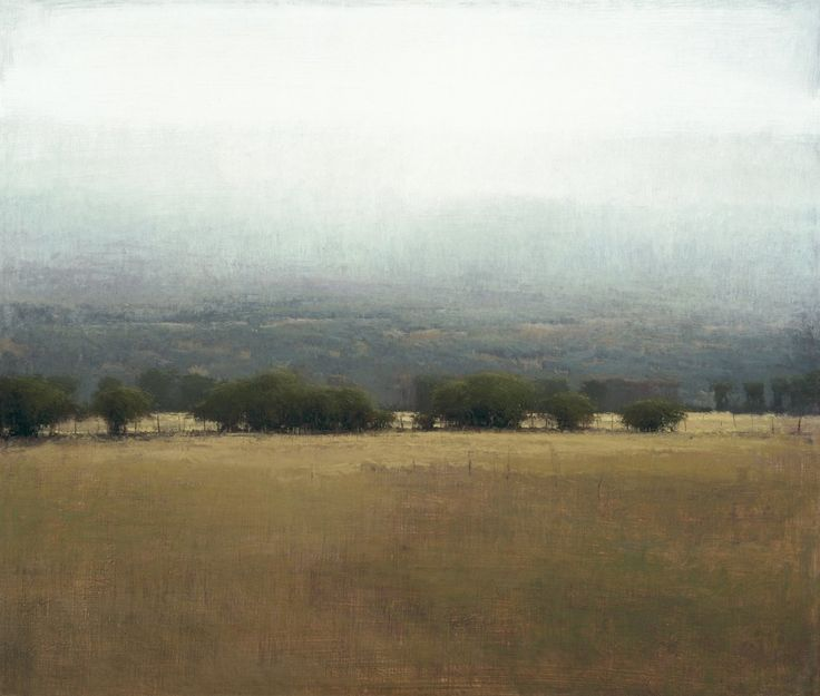 """Milburn"" by Michael Workman   newvisionart"
