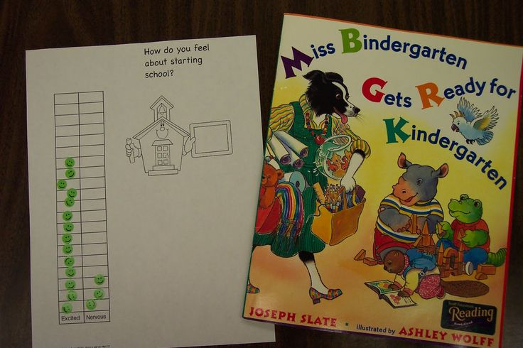 Pinterest the world s catalog of ideas for Miss bindergarten coloring pages