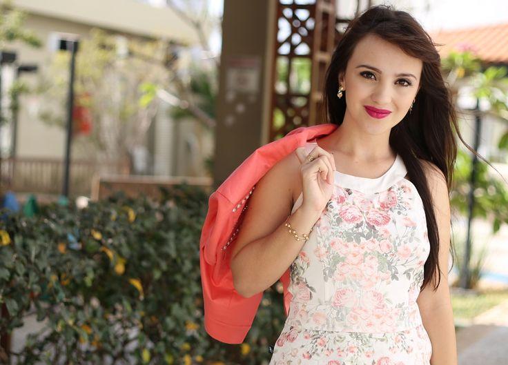 look moda evangelica vestido bolero fascinius (16)