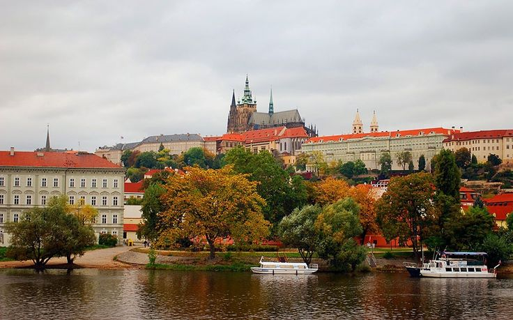 What to see and do in Prague this autumn, including the best exhibitions,   festivals and events, with suggestions on where to stay