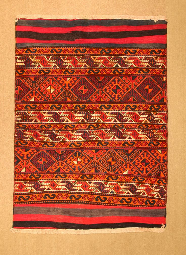 CappaPro is a group workshops in Cappadocia Turkey and you may buy online handcrafts products like carpet,rug,ceramic,pottery,precious,jewelry all handmades