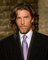 John Glover-great actor