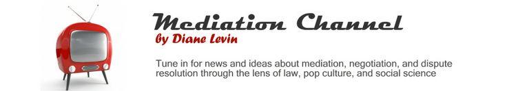 Mediation career myth-busting: 5 urban legends it's time to debunk | Mediation Channel