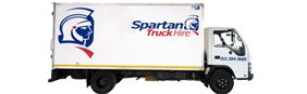 Moving Truck Rental – Spartan Truck Hire #moving #truck #rental http://germany.remmont.com/moving-truck-rental-spartan-truck-hire-moving-truck-rental/  #rental trucks for moving # Moving Truck Rental Budget Moving Truck Rental Through Spartan Moving homes or offices can be a big and time consuming task. It takes a lot of planning to get things to go as planned. One big aspect of moving is the transport to move all of your furniture and boxes. Many people or companies will try achieve this…