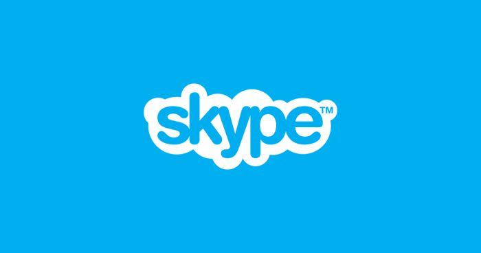 Você poderá testar recursos novos do Skype antes do lançamento