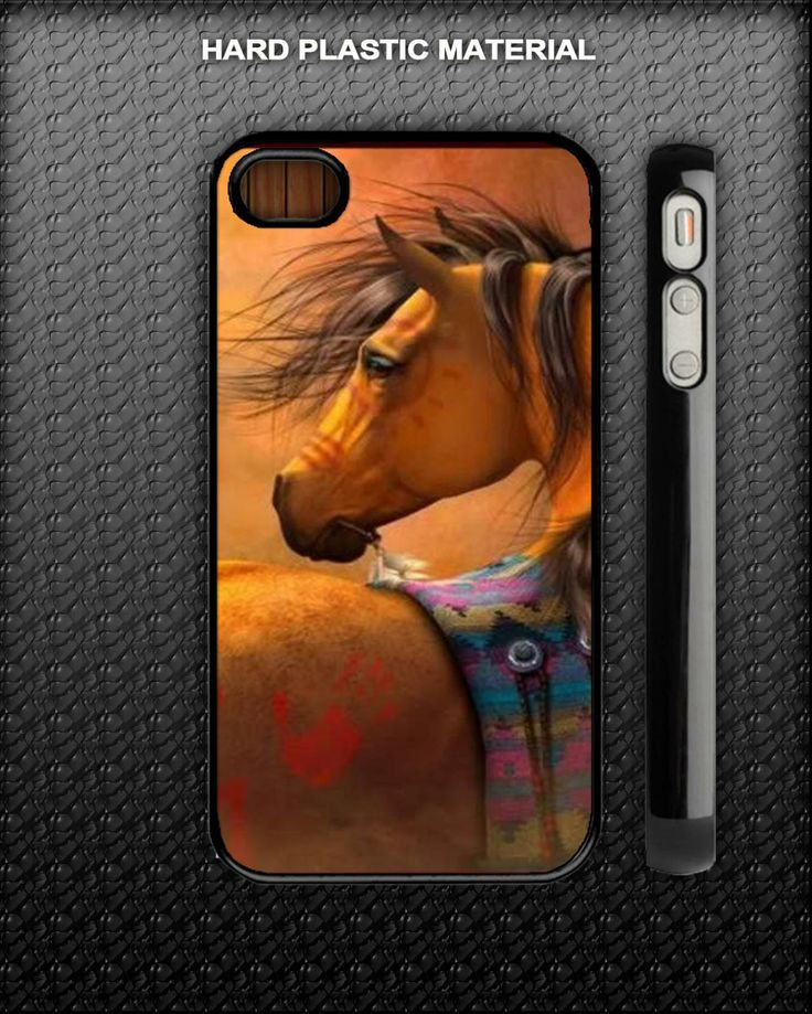 Art 121213 11 for iPhone 4/4s,5,SamSung Galaxy S2