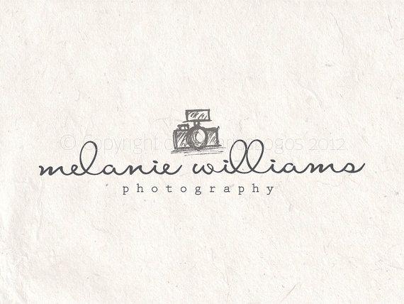 17 Best Watermark Ideas on Pinterest   Camera logo, Salon logo and ...