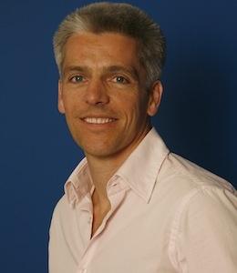 Dan Cobley | London Web Summit Featured Speakers | London Web Summit