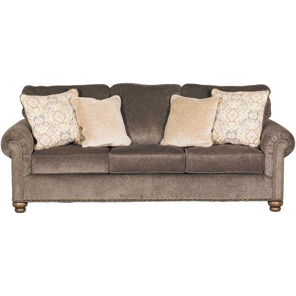 Stracelen Sable Sofa Ashley Furniture Sofas Sofa Cabin Furniture