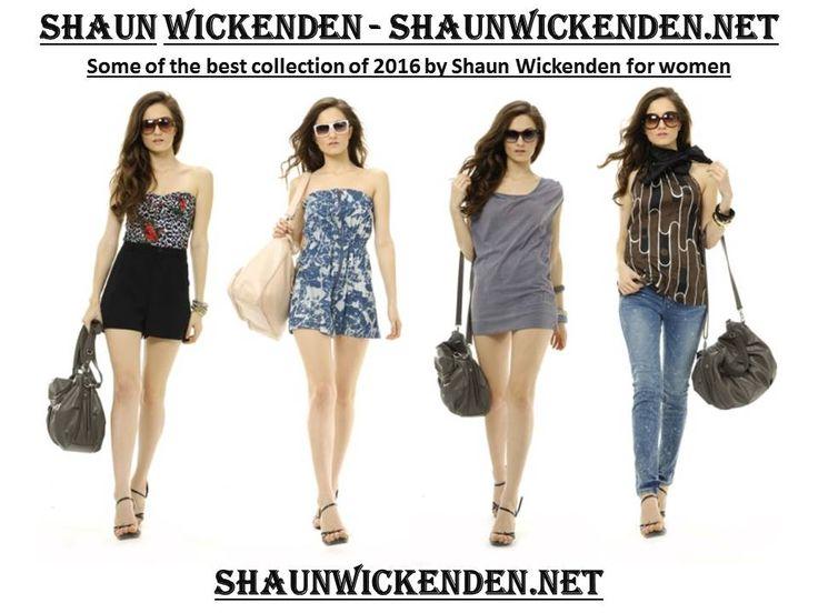 shaunwickenden.deviantart.com @shaun_wickenden  recently joined Deviantart, visit for latest posts from Shaun Wickenden.