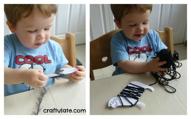 Nursery rhyme crafts, songs and play ideas | BabyCentre Blog
