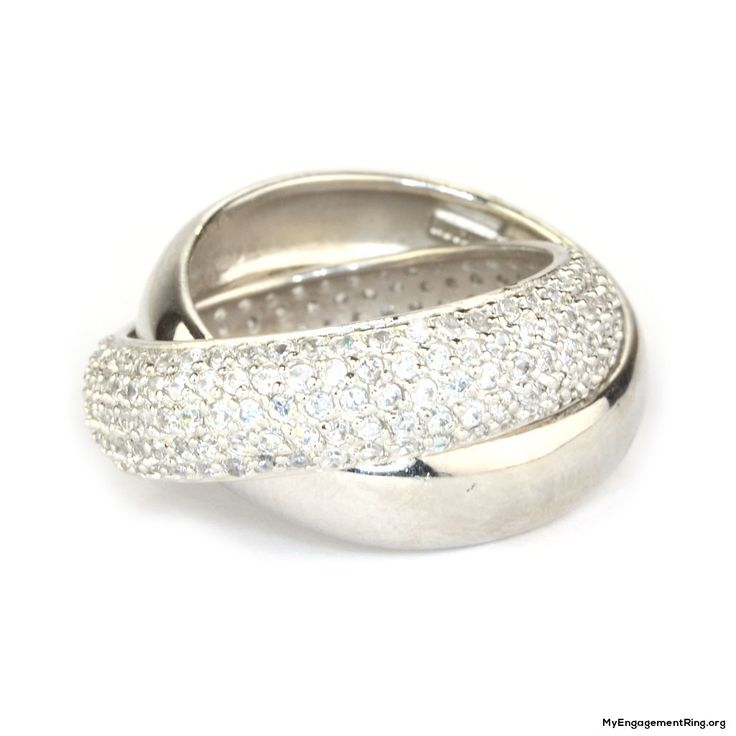 Diamond Rings Images For Engagement