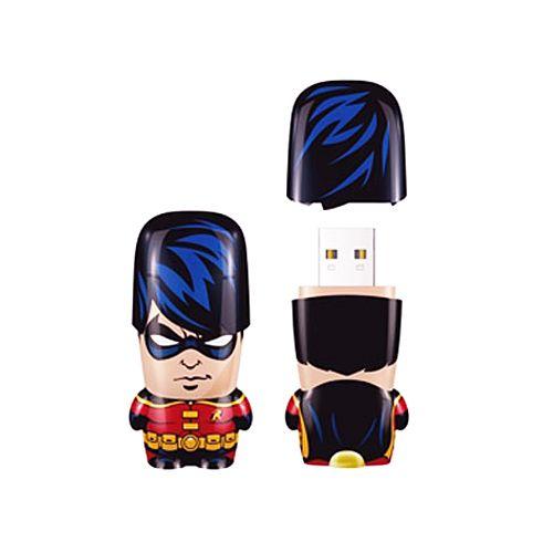 귀염둥이 USB