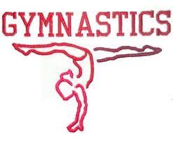 Resultado de imagen para gymnastics wallpaper