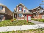 I have sold a property at 70 Aylesbury DR in Brampton.  See details here     Absolutely Gorgeous Fully Detach Home On Premium Ravine Lot With Walk Out Basement In Mount Pleasant !! Enjoy The Nature !! What A Great Opportunity, 4Bdrm, 3Bath, Hardwood On Main Lvl, Hardwood Stairs, F...