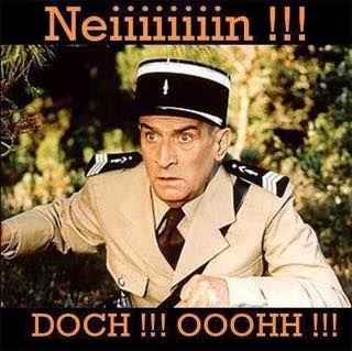 Louis.jpg (320×319)nein doch oooh   memes-german