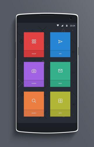 318 best Mobile UI | Dashboards images on Pinterest