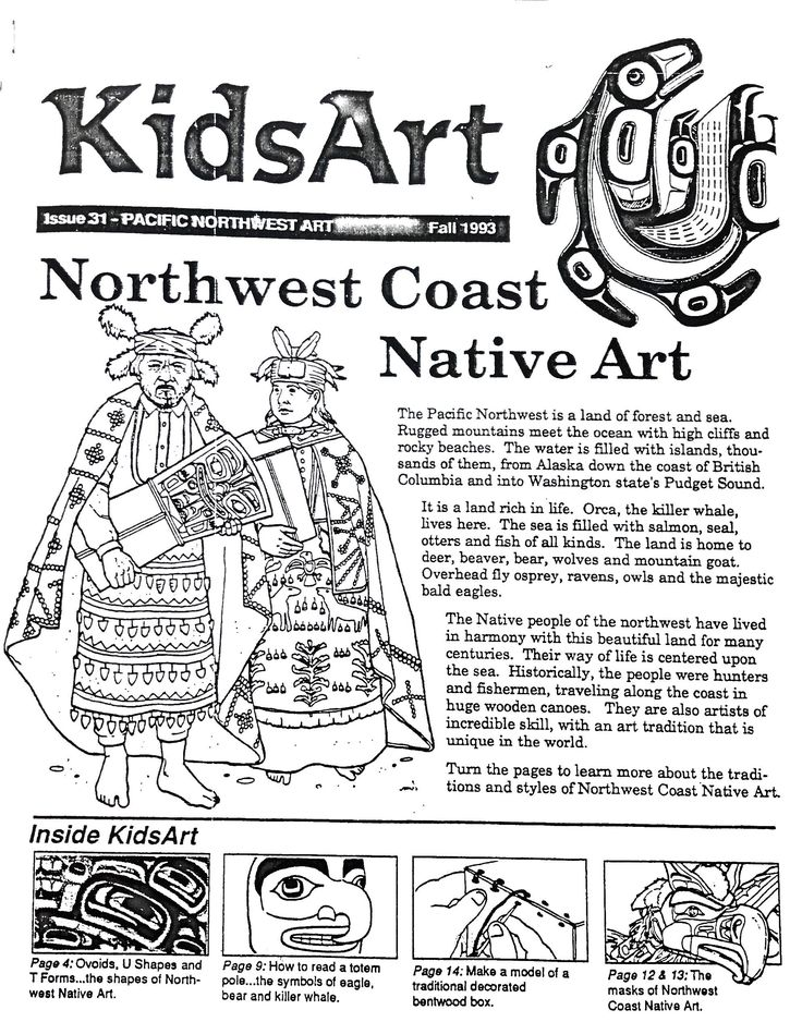 38 best First Nations Ideas images on Pinterest