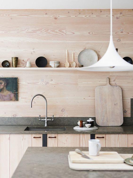 Best Interiors Kitchens Images On Pinterest Kitchen Ideas