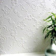 Wallpaper Inn Store - Pressed Ceiling Design , R759,95 (http://shop.wallpaperinn.co.za/pressed-ceiling-design/)
