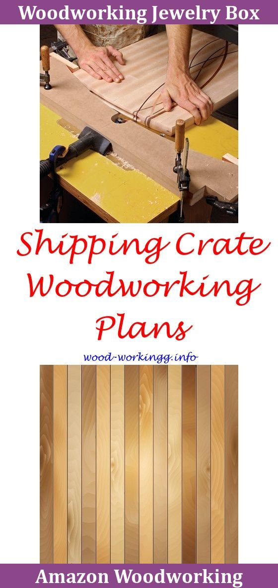 Woodworking Vice Toolstation Woodworking Plans