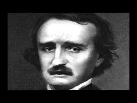 poes reinvention of american literature No other us writer has enjoyed the same level of influence on and affinity with spanish american letters for such a lengthy time period as edgar allan poe.