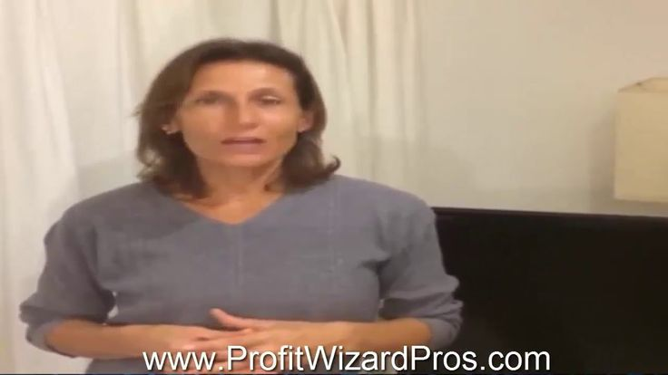 """Profit Wizard Pro Seriös"" German ""Profit Wizard Pro Anmelden""   https://www.youtube.com/watch?v=T--mNHNHnYQ  https://youtu.be/T--mNHNHnYQ"